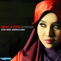 Salima Habibi - Atas Nama Kepercayaan
