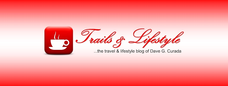Trails & Lifestyle