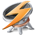 Download Winamp PRO 5.666 Full Build 3516 Full Version