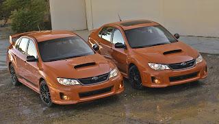 Subaru+Impreza+WRX+ve+WRX+STI+Special+Edition.jpg