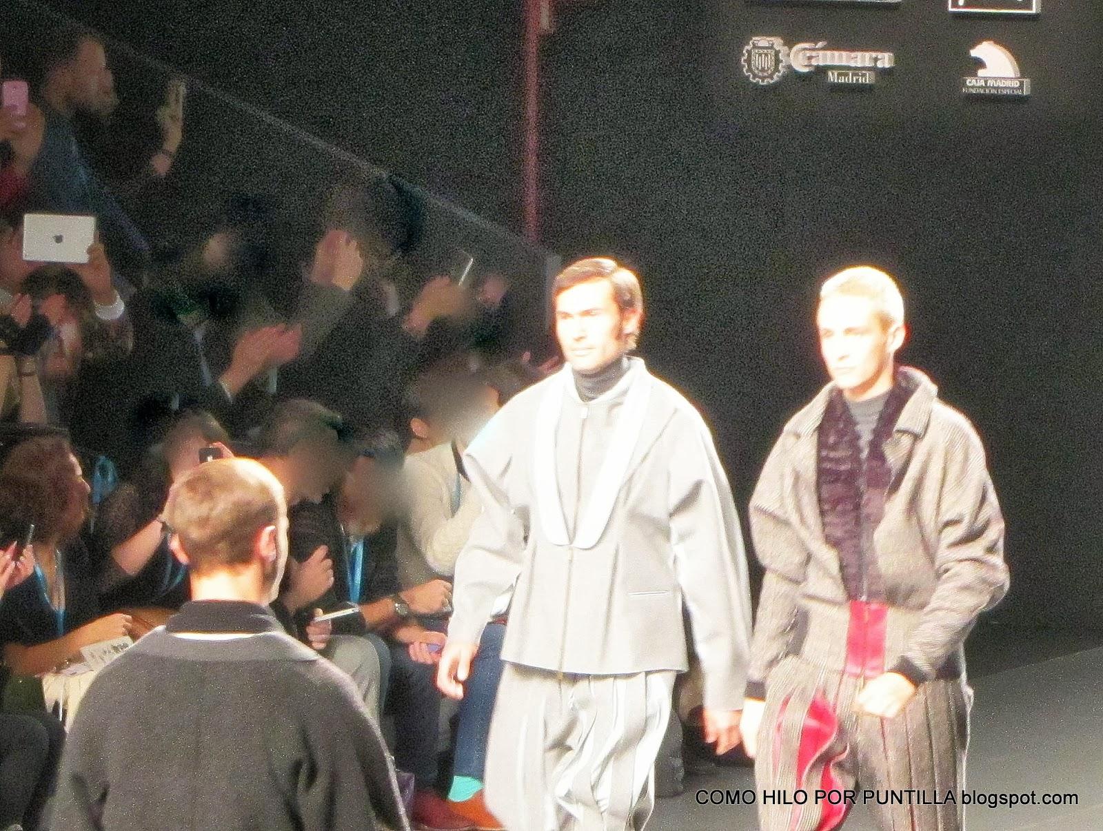 Mercedes-Benz-Fashion-Week-Madrid-Etxeberría