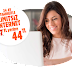 TTNET NetLimitsiz ADSL Kampanyası