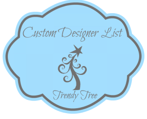 http://www.trendytree.com/blog/custom-wreath-designers/