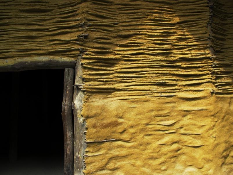 ars cretariae archeoceramique un four pour asnapio. Black Bedroom Furniture Sets. Home Design Ideas