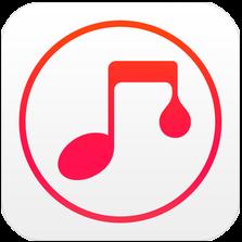 無料で音楽聴き放題!!-DropMusic(ドロップミュージック)