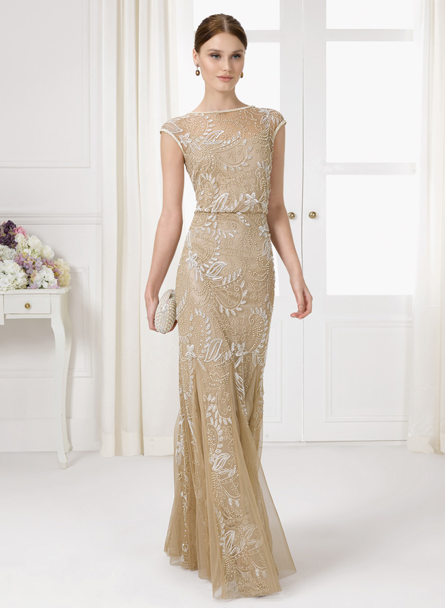 http://www.aislestyle.co.uk/gold-sequin-beaded-sheath-long-sleeveless-bateau-neck-tulle-sparkling-beadeded-bridesmaid-dress-p-5778.html