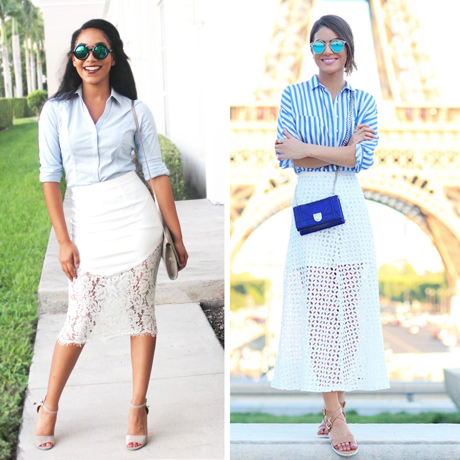 blogger-camila-coelho-outfit-white-skirt