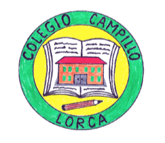Logo del cole