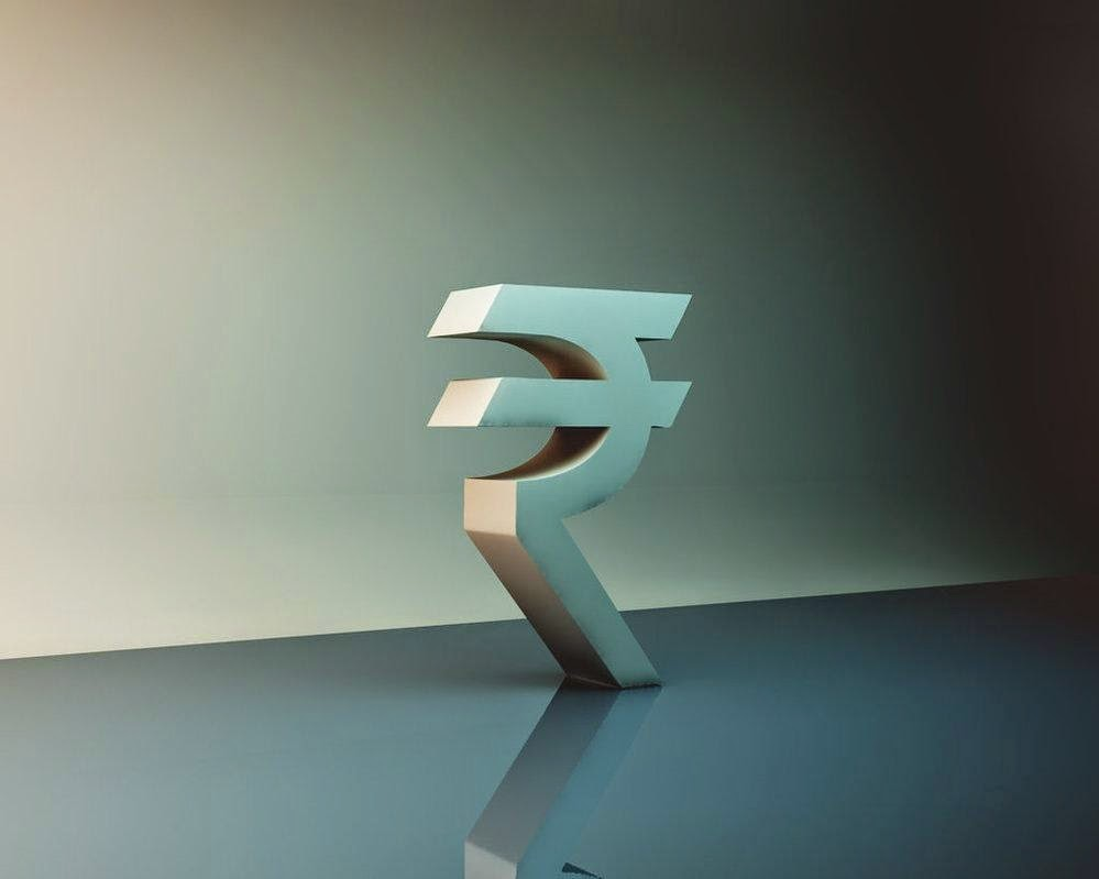 Barclays changes view on Indian Rupee after election