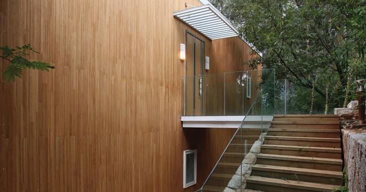 Construcci n y dise o integral de una casa con bamb - Construccion y diseno de casas ...