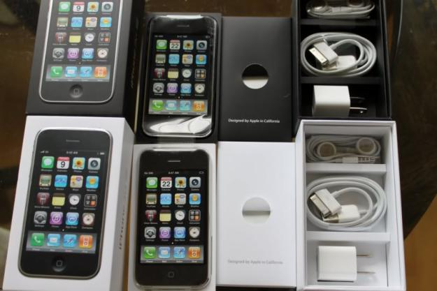 iphone 3gs for sale. spesifikasi iphone 3gs 16gb harga rp. 2.500.000,- iphone 3gs for sale