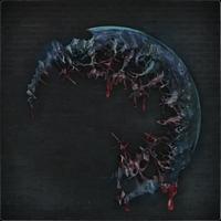 Beasthunters Damp Blood Gem