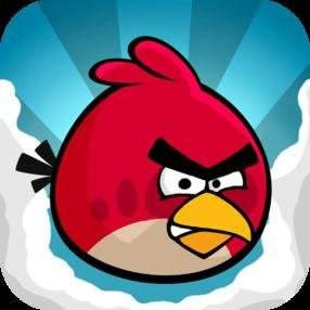 Download Angry Birds Seasons v2.2.0 Full Patch
