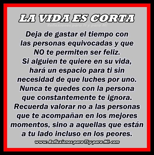 Frases para gente mal agradecida (6) - Literato.es