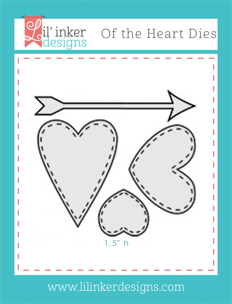 http://www.lilinkerdesigns.com/of-the-heart-dies/#_a_clarson