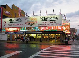nathans coupons