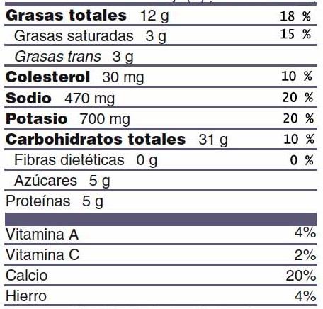 caso cerrado vitaminas o esteroides