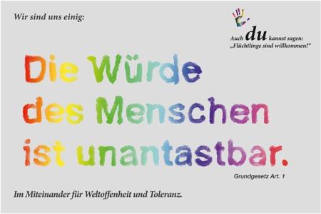 https://www.openpetition.de/petition/online/auch-du-kannst-sagen-fluechtlinge-sind-willkommen