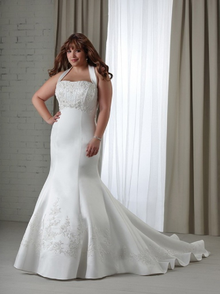 beach wedding dresses on sale under 100 – Fashion dresses