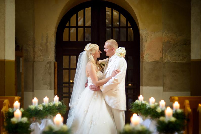 romantiška vestuvinė fotografija anykščių rajone
