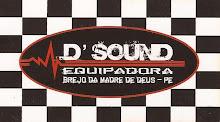 Dsound Equipadora