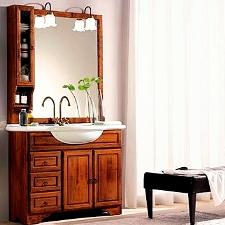 Consigli per la casa e l 39 arredamento idee e consigli per for Consigli per arredare casa stile classico