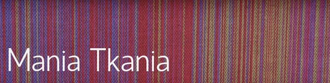 Mania Tkania