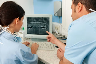 Dental Implant Professional New Jersey