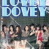 T-ara - Lovey Dovey Lyrics (English/Romanization)