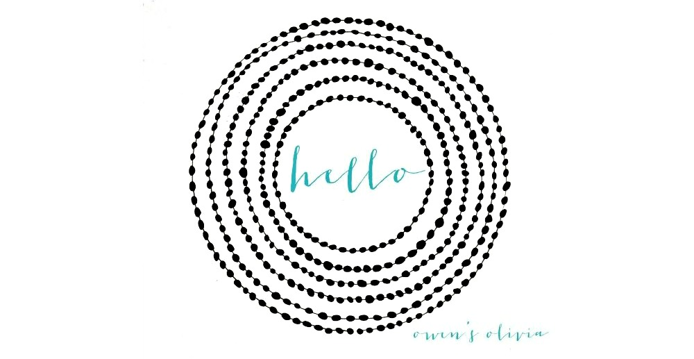 owen&#39;s olivia