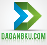 Dagangku.com Pusat Jual Modem power bank murah harga distributor
