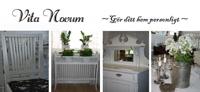 Vita Novum