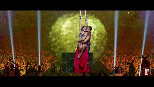 dhoom 3 full songs 1080p