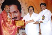 Rajendra Prasad Birthday Celebrations-thumbnail-13