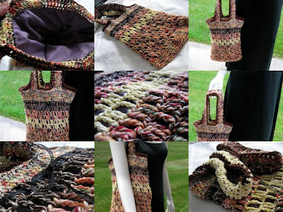 https://www.etsy.com/listing/240458032/crochet-ugly-wuglyee-ribbon-tote-bag?ref=shop_home_active_2