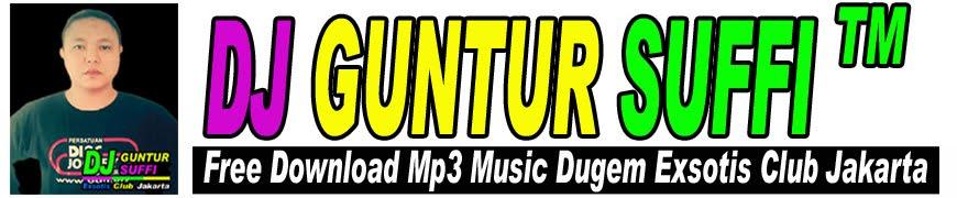 DJ GUNTUR SUFFI TM
