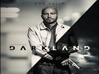 Download Film Darkland (2017) Subtitle Indonesia BluRay