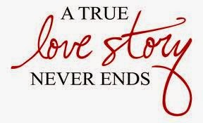 Kisah Nyata Tentang Cinta Sejati Paling Mengharukan di Dunia