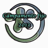 http://txikilandia.blogspot.com.es/2013/07/fotos-campamento-2013-mozares.html