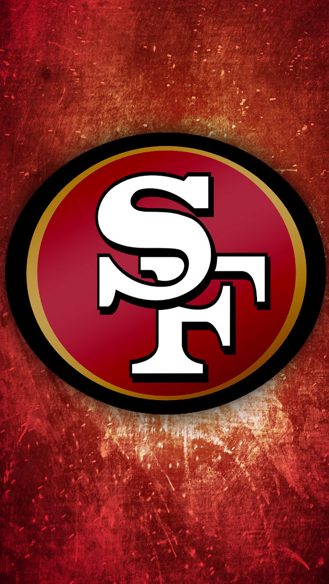 Nfl super bowl 2013 free download san francisco 49ers hd free download san francisco 49ers hd nfl wallpapers for iphone 5 voltagebd Images
