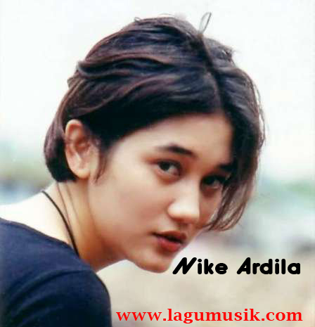 Free Music Search Engine For Download Or Play Mp3 Lagu Lyrics