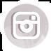 http://instagram.com/monvanityblog#