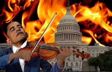 obama-rome-burning.jpg