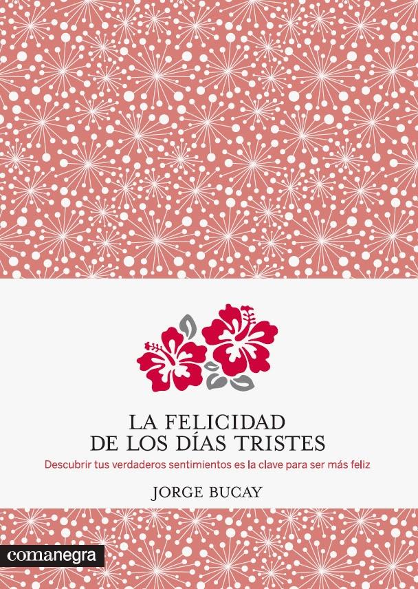 el amor y la felicidad de leo: