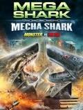 Đại Chiến Cá Mập