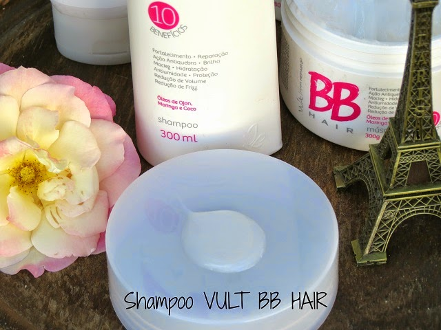 http://www.farmagora.com.br/produto/shampoo+vult+bb+hair+300ml/1000004617