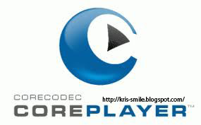 Download Aplikasi HP Symbian Core Codec Core Player