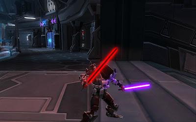 black+and+red+light+saber.jpg