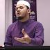 Ustaz Fathul Bari - Kenduri Kahwin Yang Tidak Dijemput Orang Miskin