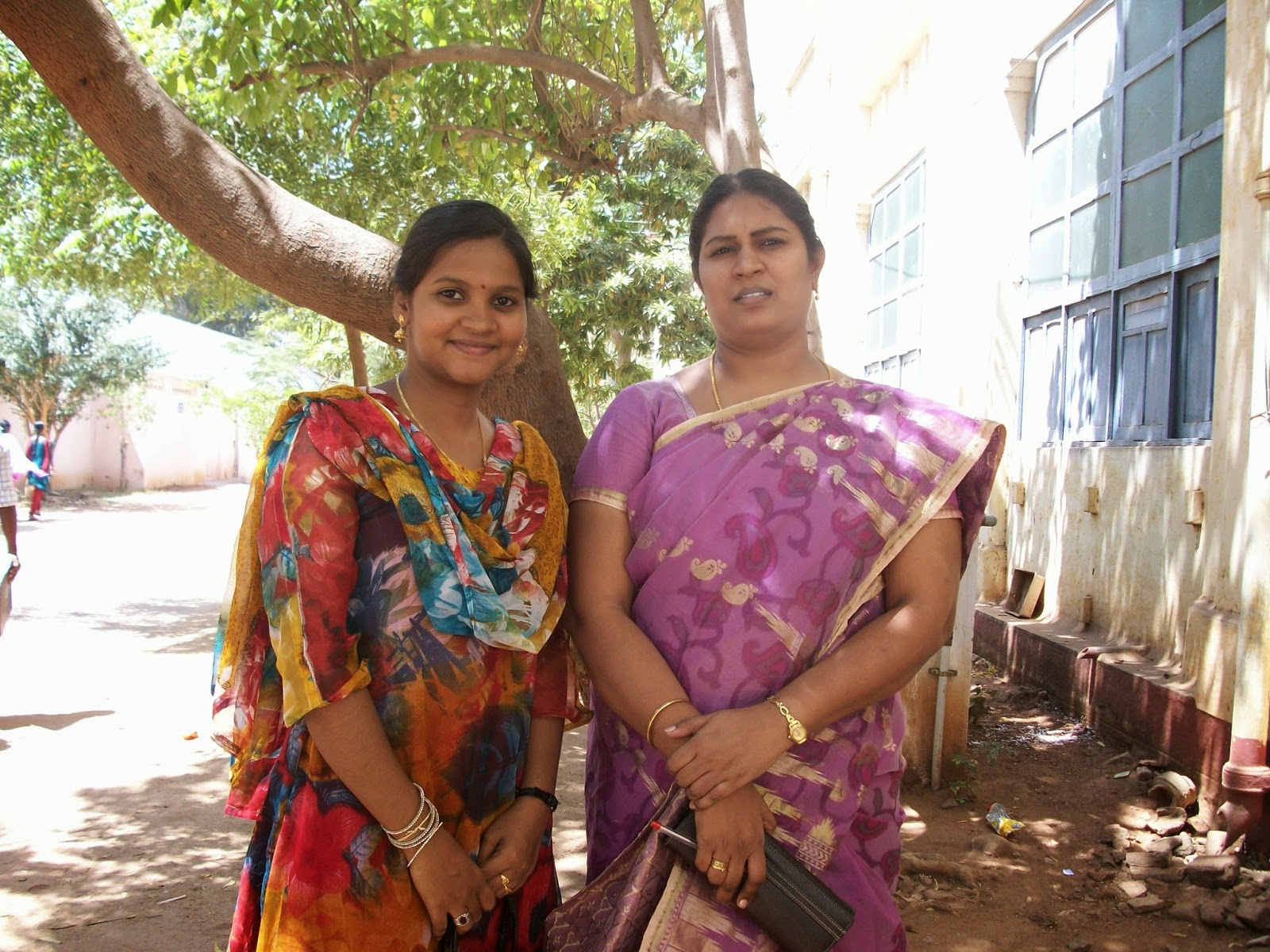 madurai women Madurai's best 100% free online dating site meet loads of available single women in madurai with mingle2's madurai dating services find a girlfriend or lover in madurai, or just have fun.